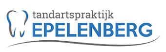 Tandartspraktijk Epelenberg